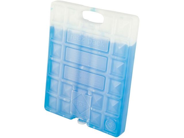 Campingaz M30 Freez'Pack